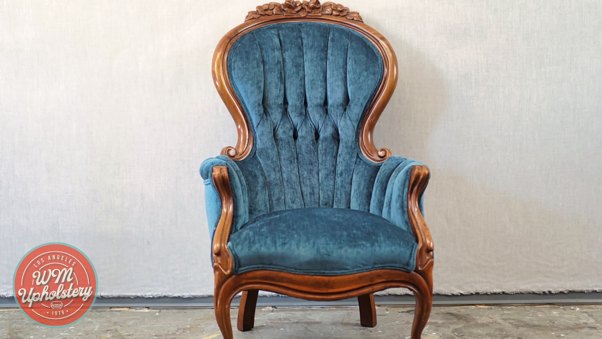 los angeles and van nuys furniture chairs